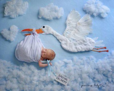 Pe cine m-am putut baza după nașterea copilului - RevistaMargot.ro