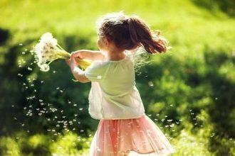 Activități pentru copii, în week-endul 21-22 aprilie - RevistaMargot.ro