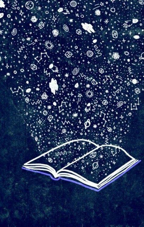 Cum îl înveți pe cel mic să citească?- RevistaMargot.ro