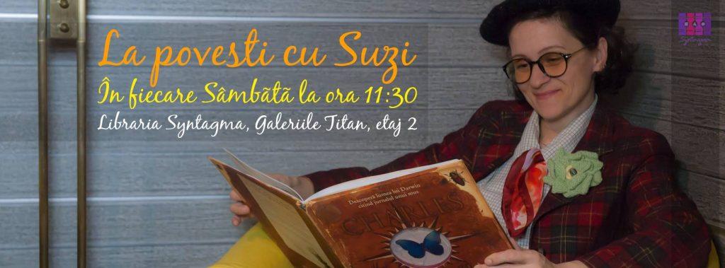 Un week-end plin de aventuri - RevistaMargot.ro