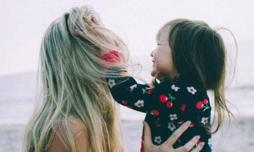 De ce sunt copiii mici așa de vulnerabili emoțional? - RevistaMargot.ro
