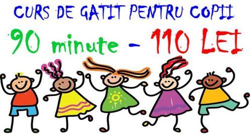 Activități pentru cei mici, în weekendul 19-29 mai - RevistaMargot.ro