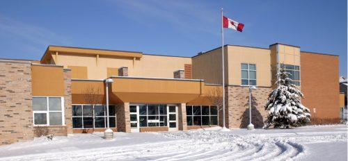 Ce trebuie știi despre sistemul de învățământ din Canada - RevistaMargot.ro