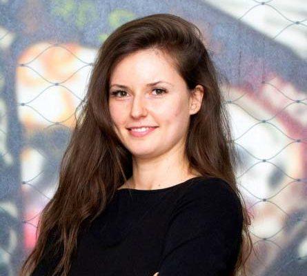Psih. Ilinca Vasile - Cum recunoaștem un abuz și ne protejăm de acesta - RevistaMargot.ro