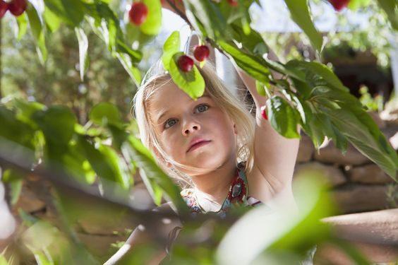 Cum să comunici eficient cu copilul tău? - RevistaMargot.ro