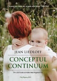 Cărțile de parenting care m-au ajutat - RevistaMargot.ro