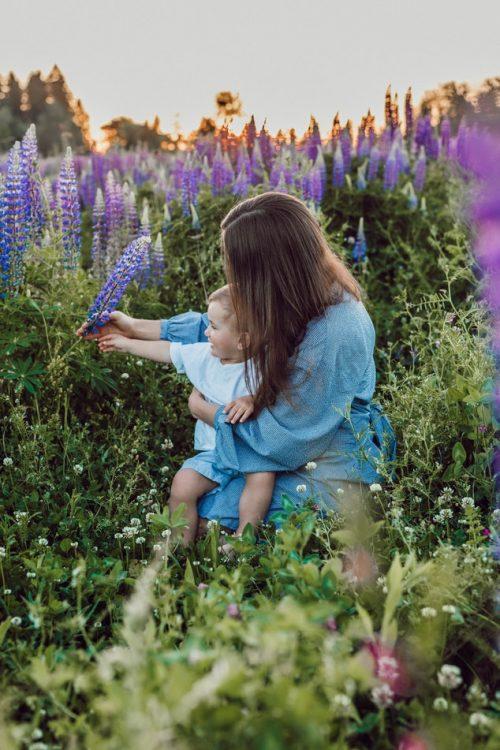 Știi care este stilul tău de parenting? - RevistaMargot.ro