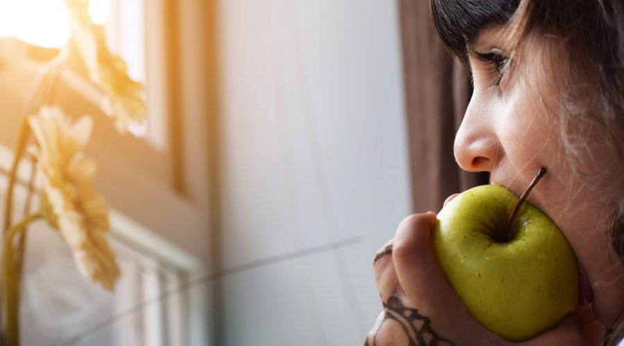 Alimentaţia corectă a adolescentului - RevistaMargot.ro