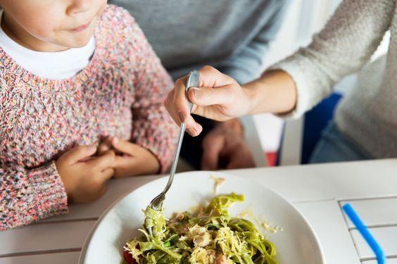 Mâncare kid-friendly, în Mall-urile bucureștene - RevistaMargot.ro