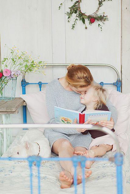 Poveşti cu tâlc pentru copilul tău - RevistaMargot.ro