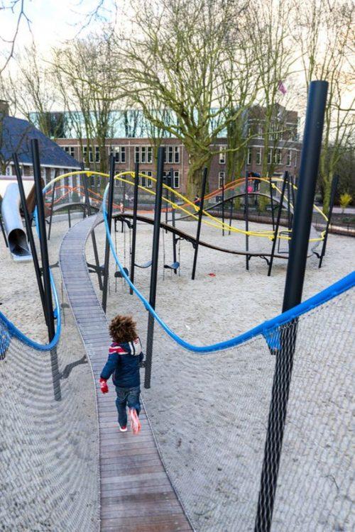 Ce trebuie să știi despre sistemul educațional din Olanda - Partea a II-a - RevistaMargot.ro