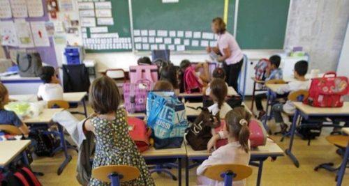 Ce trebuie să știi despre sistemul de învățământ din Austria - RevistaMargot.ro