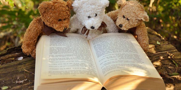 De ce e important să duci copilul la grădiniță - RevistaMargot.ro