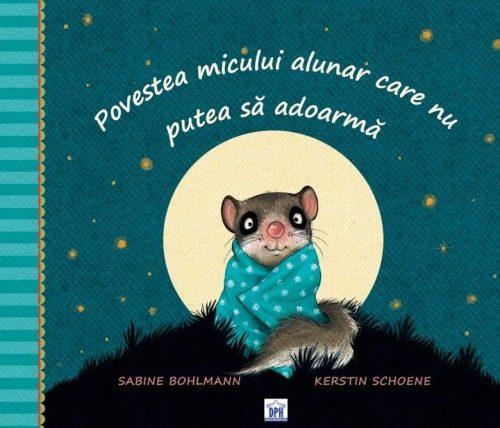 Ce au în comun un pârș, somnul copiilor și comerțul online - RevistaMargot.ro