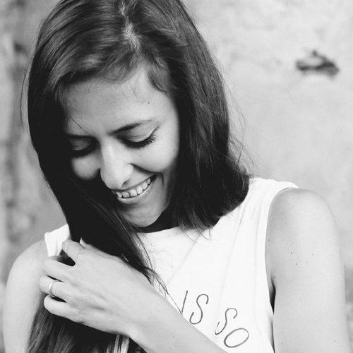 Interviu cu Cristina Niculae - despre Parenting și downshifting - RevistaMargot.ro