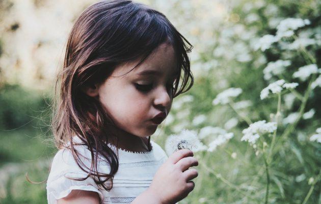 Cum creștem copii responsabili? - RevistaMargot.ro