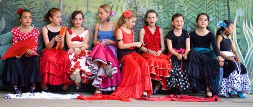 Ce trebuie să știi despre sistemul de învățământ din Spania - RevistaMargot.ro