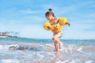 Evenimente pentru copii - 2-3 iunie - RevistaMargot.ro