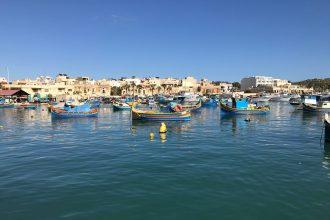 Malta – tips & tricks pentru o călătorie reușită, cu copilul - RevistaMargot.ro