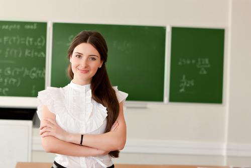 Sfaturile unui educator: Cum să vorbești cu copilul - RevistaMargot.eo