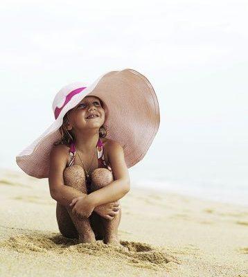 Cea mai bună cremă de protecție solară pentru tine și familia ta - RevistaMargot.ro