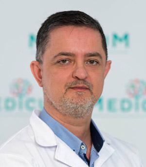 Află totul despre mamografia cu substanță de constrast de la Dr. Cristian Florin Nicolae -