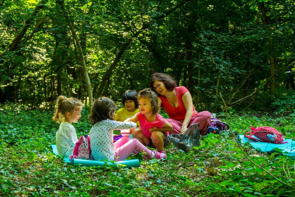 De-ale copilăriei: Activități în weekendul 7-8 iulie - RevistaMargot.ro