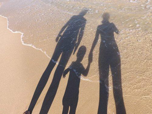 Vacanța noastră în Creta-recomandări pentru familiile cu copii - RevistaMargot.ro