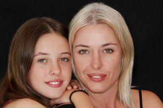 Ce lucruri învață o mamă, până la vârsta de 40 de ani - RevistaMargot.ro
