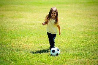 Weekendul copiilor - 28-29 iulie - RevistaMargot.ro