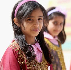 Cum e să trăiești și să mergi la școală în Qatar - Partea a II-a - RevistaMargot.ro