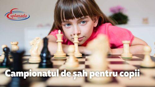 Ce facem în week-endul 14-15 iulie? - RevistaMargot.ro