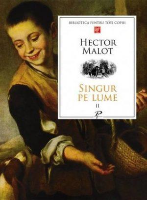 Biblioteca Ștefaniei - Recomandările unui booktuber - RevistaMargot.ro