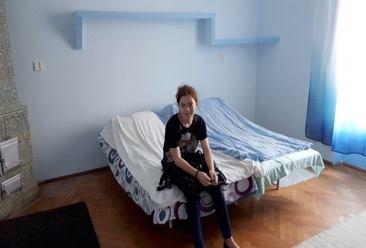 Campania umanitară pentru ajutorarea Andreei, dusă la bun sfârșit - RevistaMargot.ro