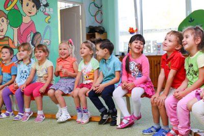 De ce am ales o grădiniță de stat pentru copilul meu - RevistaMargot.ro