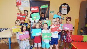 Educația copiilor - perspectiva Izabelei Marinescu, fondator after&before school - RevistaMargot.ro
