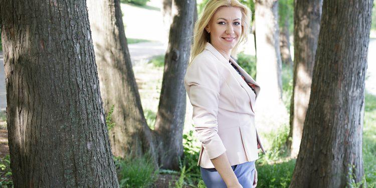 Educația copiilor - perspectiva Izabelei Caragea, fondator after&before school - RevistaMargot.ro