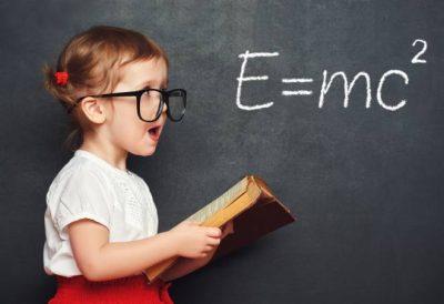 Impresia făcută de învățătoare, după primul an de școală - RevistaMargot.ro
