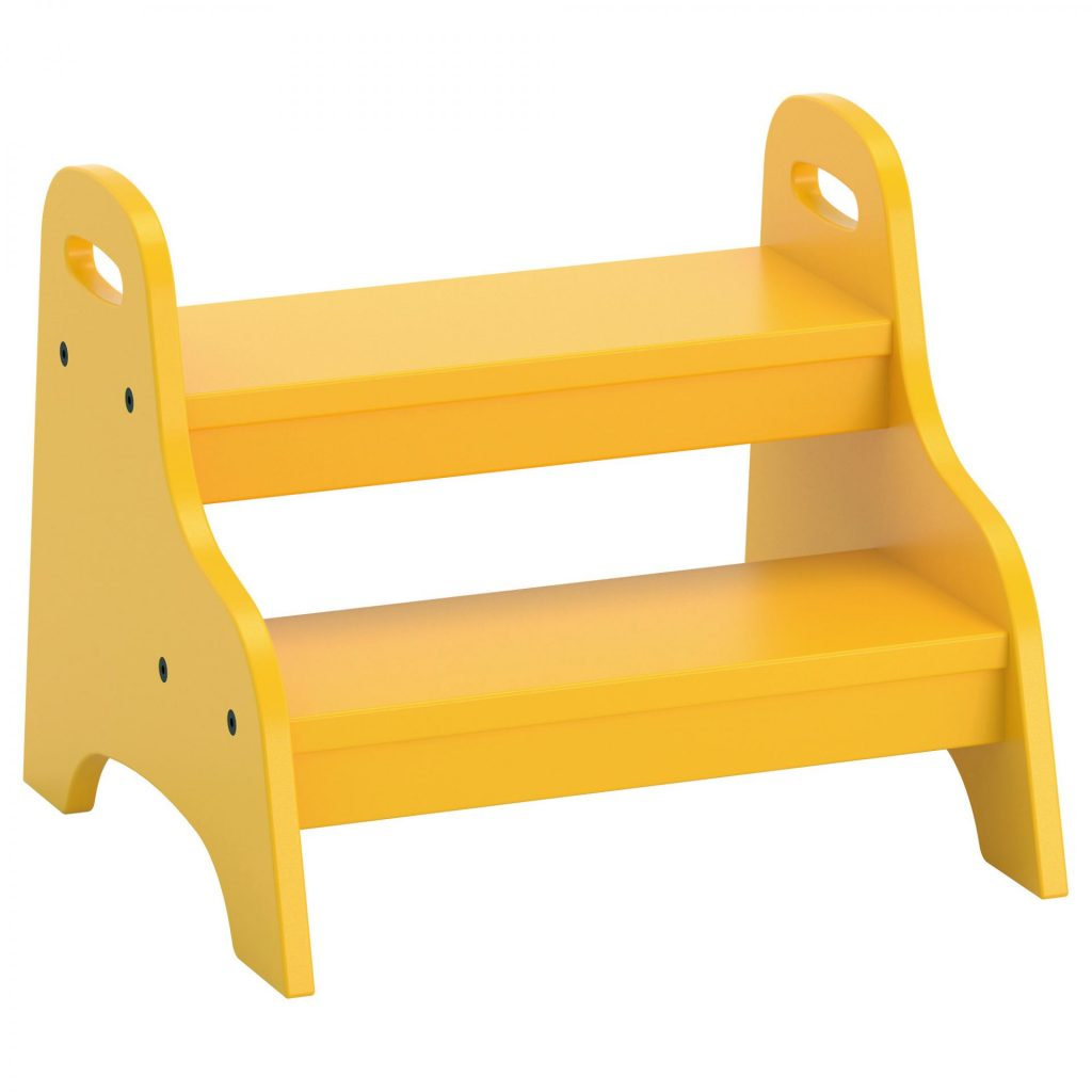 Jucării MONTESSORI pe care le poți cumpăra de la IKEA - RevistaMargot.ro