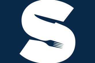 Syndicat Gourmet – ingrediente locale, pentru familiile cu copii - RevistaMargot.ro