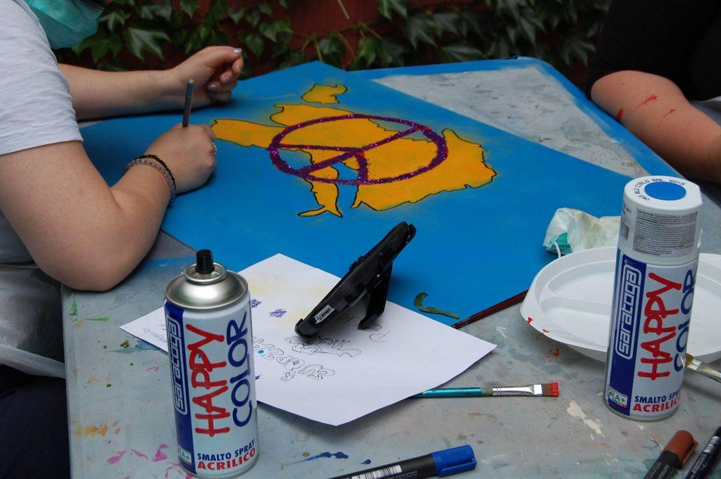 Urmează un weekend distractiv (25-26 august) - RevistaMargot.ro
