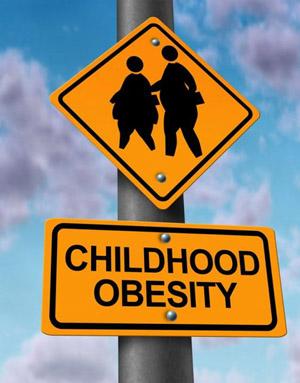 Obezitatea la copii - Să cunoaştem riscurile şi măsurile de prevenire - RevistaMargot.ro
