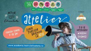 Se anunță un week-end distractiv! 8-9 septembrie - RevistaMargot.ro