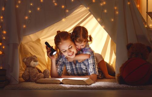 Sfaturi pentru mame-Costurile educației s-au dublat în ultimii 8 ani - RevistaMargot.ro