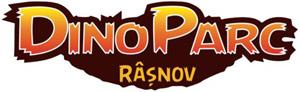Dino Parc Râșnov - un loc pentru cei mici - RevistaMargot.ro