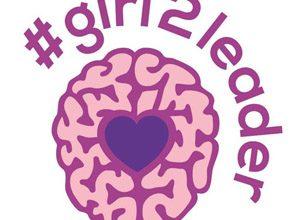 Oana Bîzgan-Gayral despre #Girl2Leader și leadershipul feminin - RevistaMargot.ro