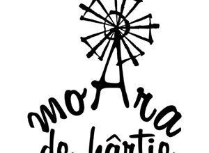 Moara de hârtie - un loc unde copiii învață meșteșuguri tradiționale - RevistaMargot.ro