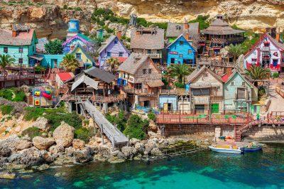 Activități pentru copii în Malta – prima parte - revistamargot.ro