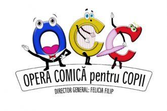 Cele mai îndrăgite spectacole ale OCC, în cadrul stagiunii culturale la Grand Cinema & More din Băneasa - RevistaMargot.ro