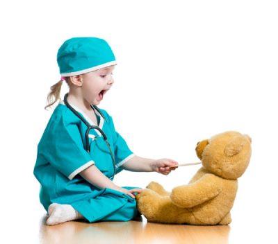 Cele mai frecvente boli transmisibile la copii, în 2017 - RevistaMargot.ro